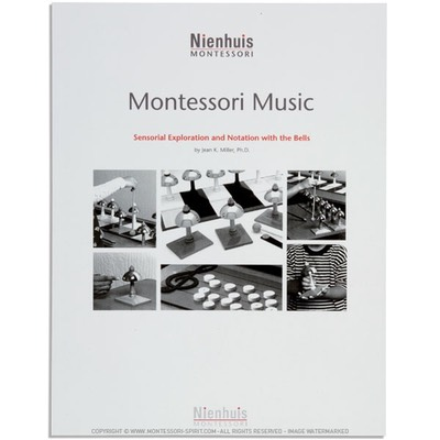 montessori-music-sensorial-exploration-and-notation-with-the-bells