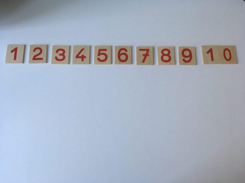 3F617E4F-F788-4BF2-AE2A-5D75FF094D11_1_201_a