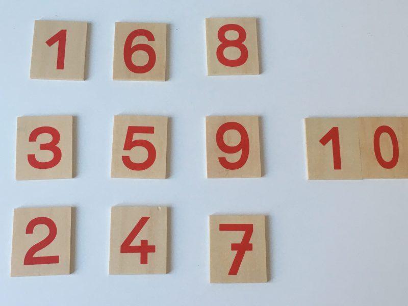 8979C64F-49A1-49E7-AC55-1AC73B210FE5