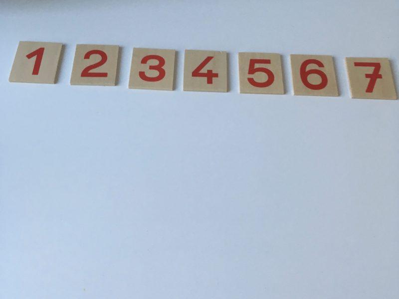 D6E4A987-5A99-406E-B82E-FE7912F2F8AF_1_201_a