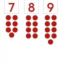 Schermafbeelding 2021-01-25 om 21.54.23